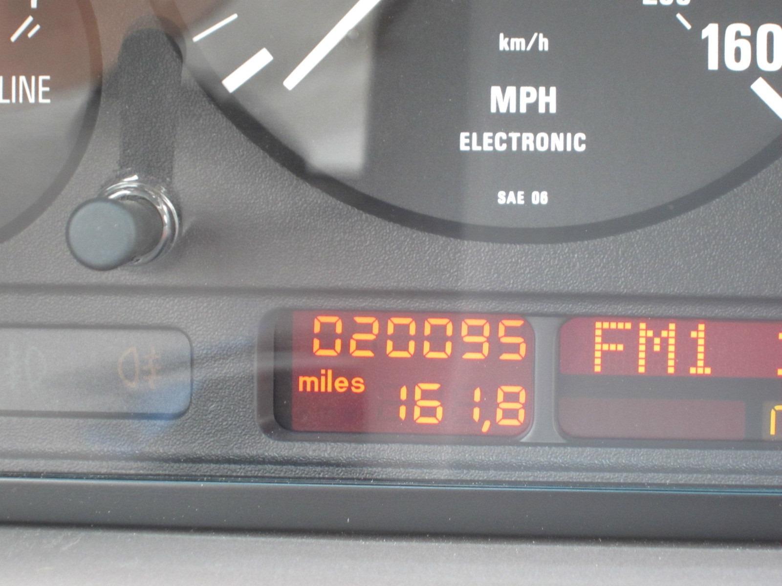 1995-BMW-540i-9Manual%25255B5%25255D.jpg