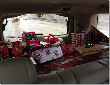Family Christmas (21)