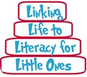 Linking Life to Literacy LO june 11