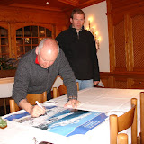 Engadiner Skimarathon 2006