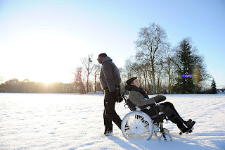 20120909intouchables-08.jpg