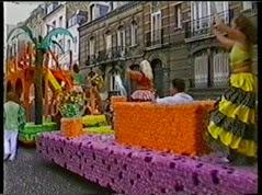 2001.08.19-030 Brasil 2