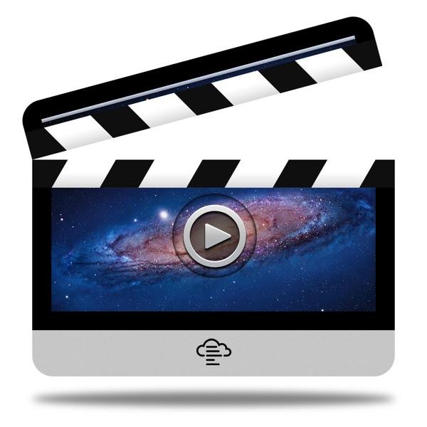 Mac app entertainment moviedesktop003