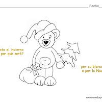 03_ficha_navidad.jpg