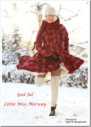 MARIA JUL VM PHOTOSHOOT JUL Ad