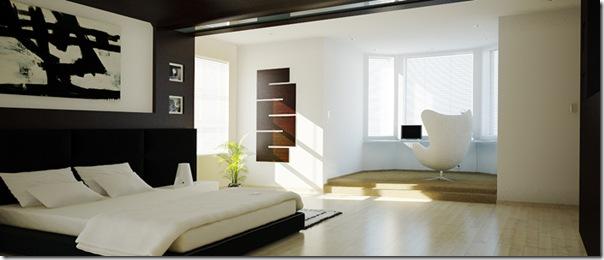 bedroom_feng_shui