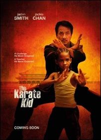 TheKarateKid_poster