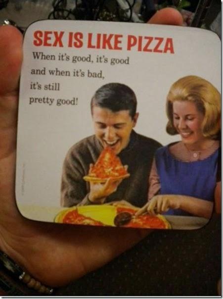 pizza-food-love-008