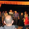 sotosalbos-fiestas-2014 (31).jpg