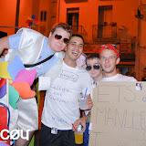 2013-07-20-carnaval-estiu-moscou-16