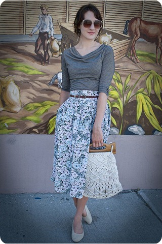 ross-shirt-grandmas-bag-forever-21-sunglasses-thrifted-skirt_400