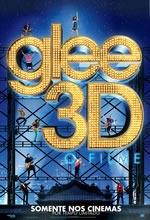 filmes_1429_Glee-Live-Poster