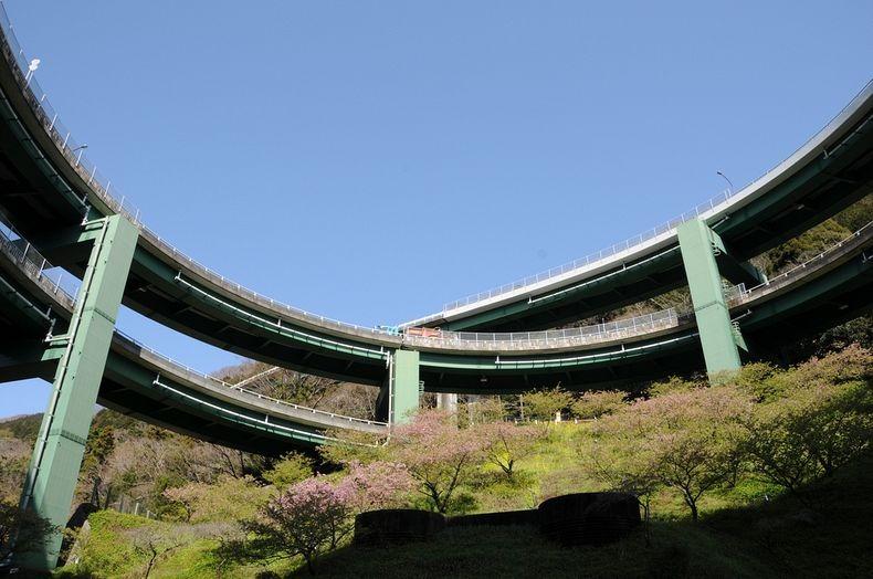 kawazu-nanadaru-loop-1