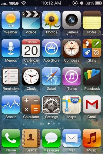 mimic-new-ios-7-look-ios-6-your-jailbroken-iphone.w654 (1)