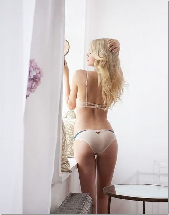 kate-upton-underwear-e708d5