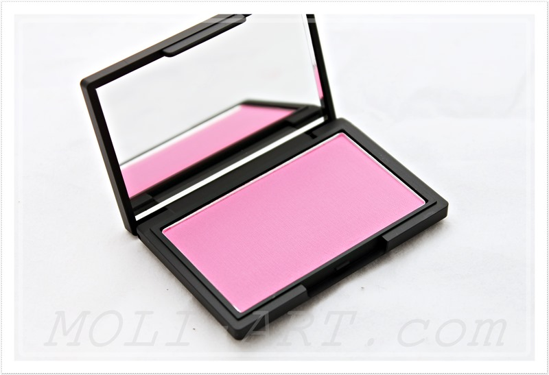 colorete-pixie-pink-sleek-makeup-blush