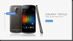 galaxy_nexus_site