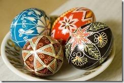 easter-egg-jpg-28