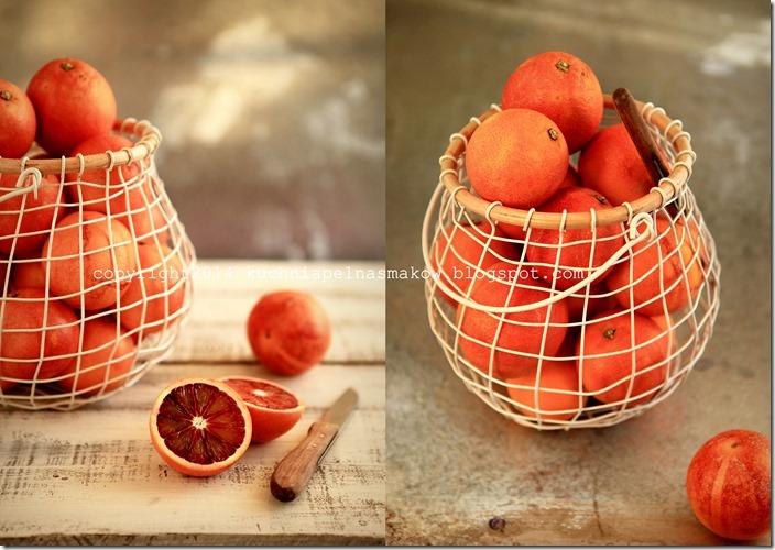 pomarańcze2