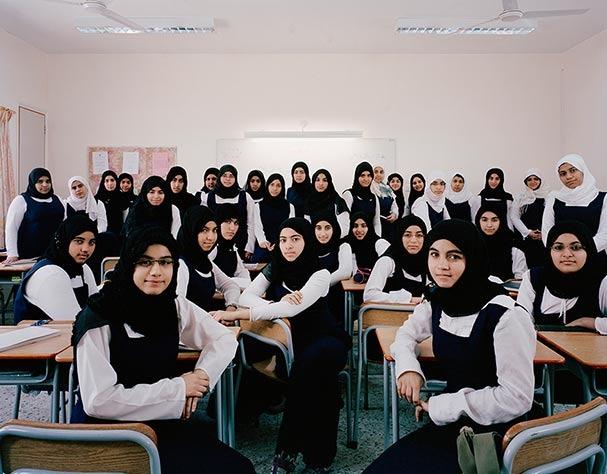 julian-germain-classroom-15