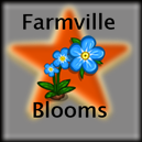 Farmville Blooms