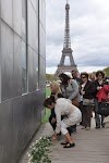2011 09 17 VIIe Congrès Michel POURNY (884).JPG