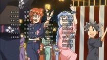 [HorribleSubs] Shinryaku Ika Musume S2 - 12 [720p].mkv_snapshot_21.56_[2011.12.28_21.32.59]