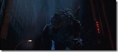 Godzilla 1998 Full Body