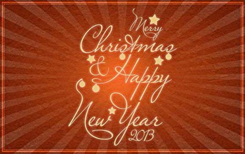 merry_christmas_and_happy_new_year_2013_by_greenwind007-d5mpacl