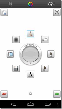 SketchBook Mobile Express-02