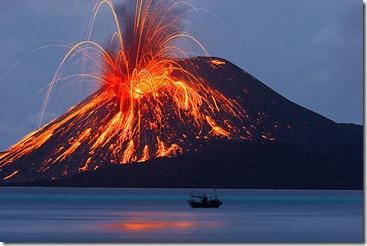 20.-Krakatau
