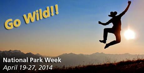 NPWeek_2014_GoWild_2