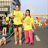 Pet Express Doggie Run 2012 Philippines. Jpg (153).JPG