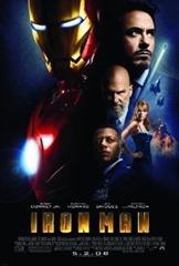 06-ironman