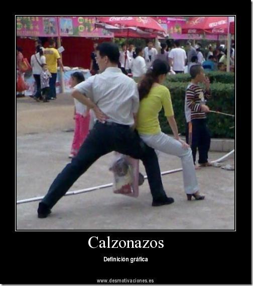 calzonazos  (17)