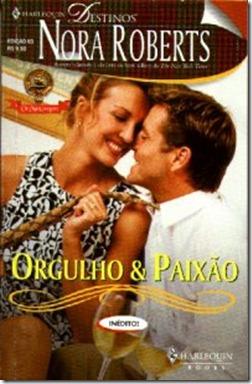 ORGULHO_E_PAIXAO_1235567177P