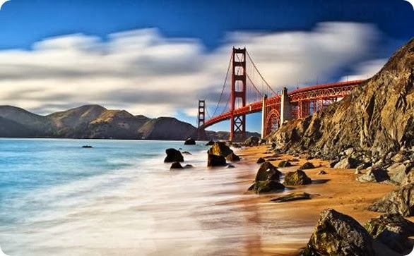best places to travel in the us