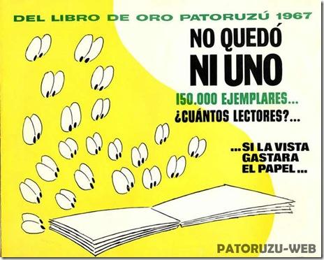 publicidad_librodeoro_1967