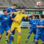 bury_town_vs_wealdstone_310312_011.jpg