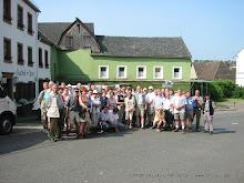 2003-06-01 10.12.49 Trier.jpg
