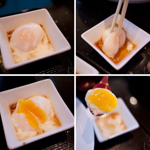 egg-2011-10-30-21-00.jpg