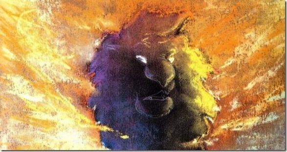 lion-king-concept-art-46