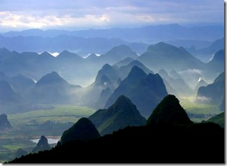 guilin_yao_mountain_1