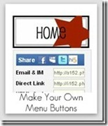 menu-bar-buttons1