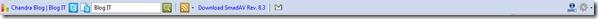 toolbarq