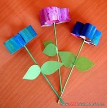 reciclar tubo papel higienico (3)