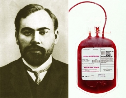 [blood%2520transfusion%2520alexander-bogdanov%255B4%255D.png]