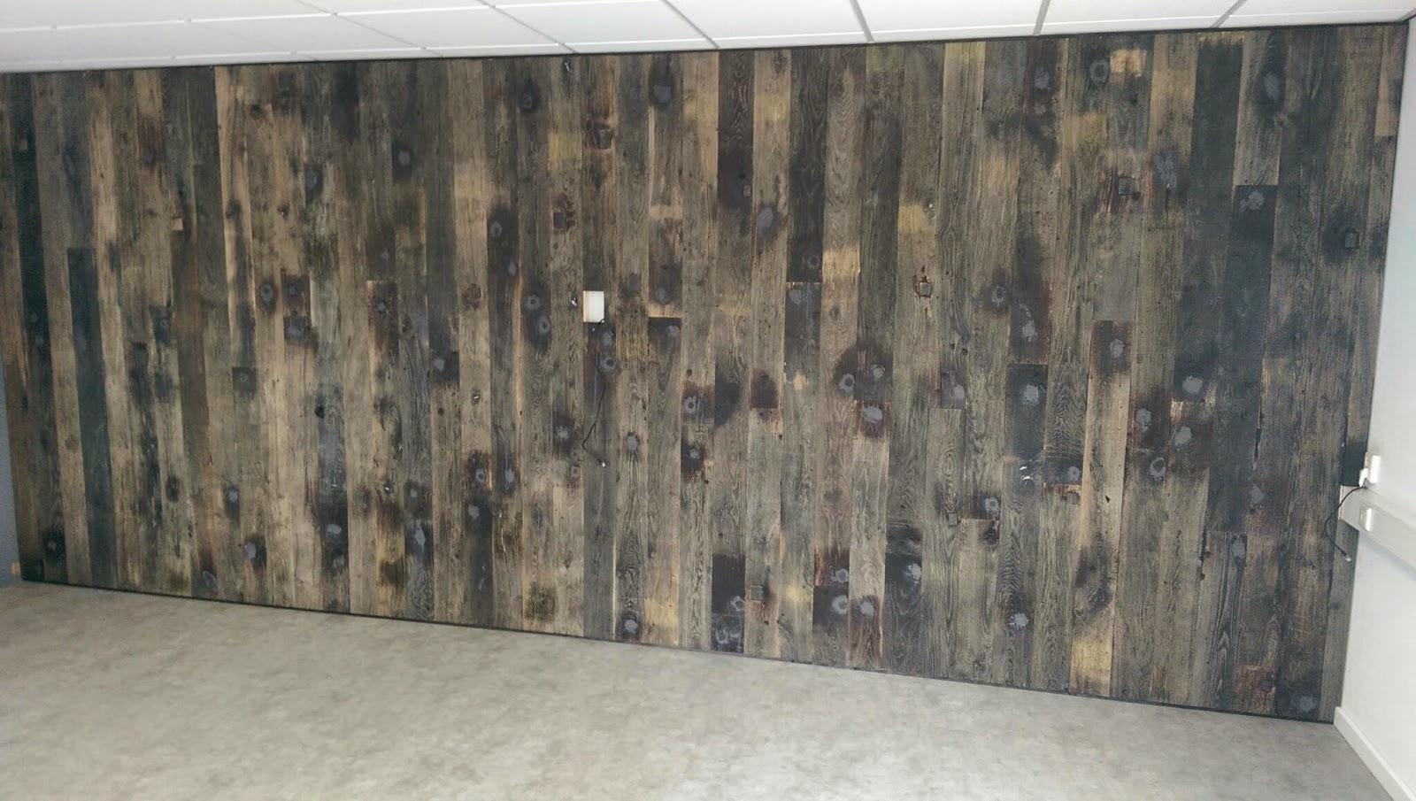 pvc panelen voor badkamer polymeer panelen badkamer brigee kuntstof plafonds kunststof panelen. Black Bedroom Furniture Sets. Home Design Ideas