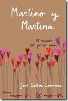 martino-y-martina