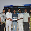 Facebook - Tamil Movie Launch Stills 2012